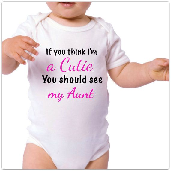cute babies baby shower gifts baby gifts baby shower baby boy baby