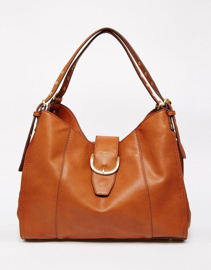 Fiorelli Ava Grace Shoulder Bag