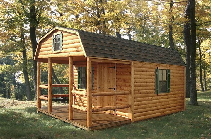 31 Best Images About Cabin Plans On Pinterest Micro