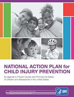 It's the last day of National Fire Prevention Week #NFPW -- Make and practice an escape plan. Create a home fire escape plan. Know at least two ways out of every room, if possible, and have a meeting place outside. Practice your escape plan twice a year with everyone living in your home.  For more tips on protecting children from burns, visit CDC's Protect the Ones You Love - click the pic.
