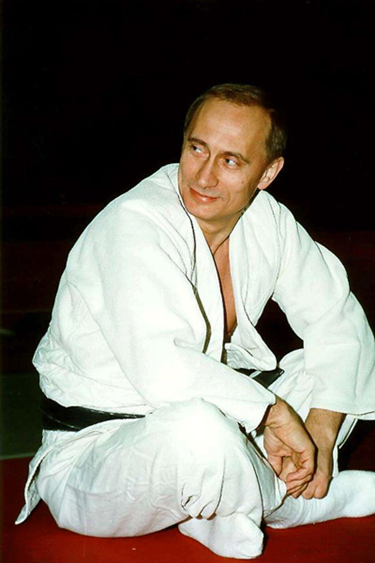 17 Best images about Hey Girl Vladimir Putin on Pinterest ... Young Vladimir Putin Kgb