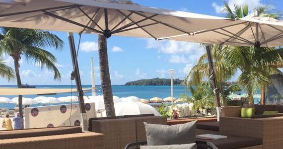 Gagnez un voyage à St-Maarten. Fin le 26 mars.  http://rienquedugratuit.ca/concours/gagnez-un-voyage-a-st-maarten/