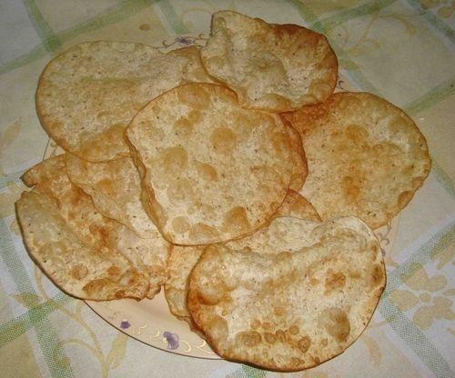 cashew thins via indian simmer kaju katli sweet cashew thins by ...