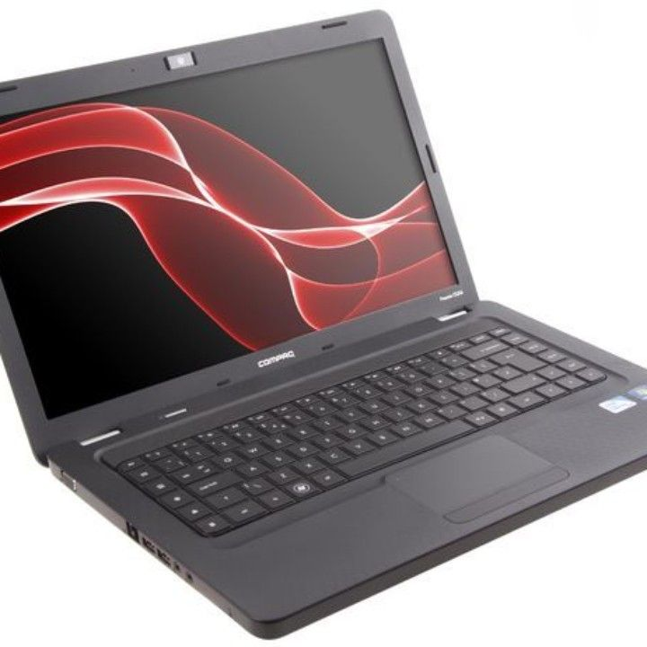 Compaq CQ56 from 843-779-1530 for $230.00 on Square Market