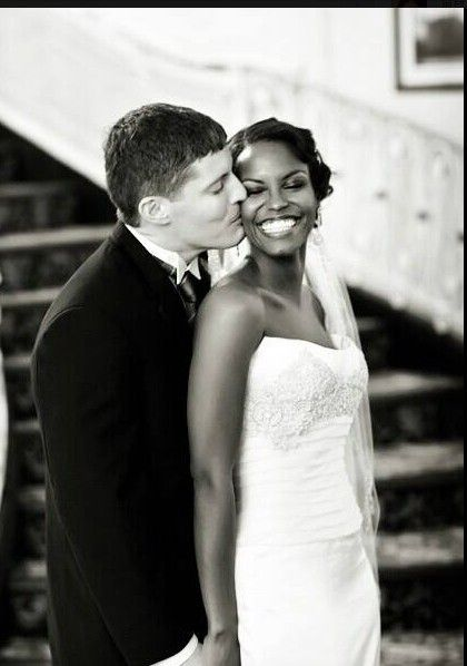 Casual black girl dating for white guys