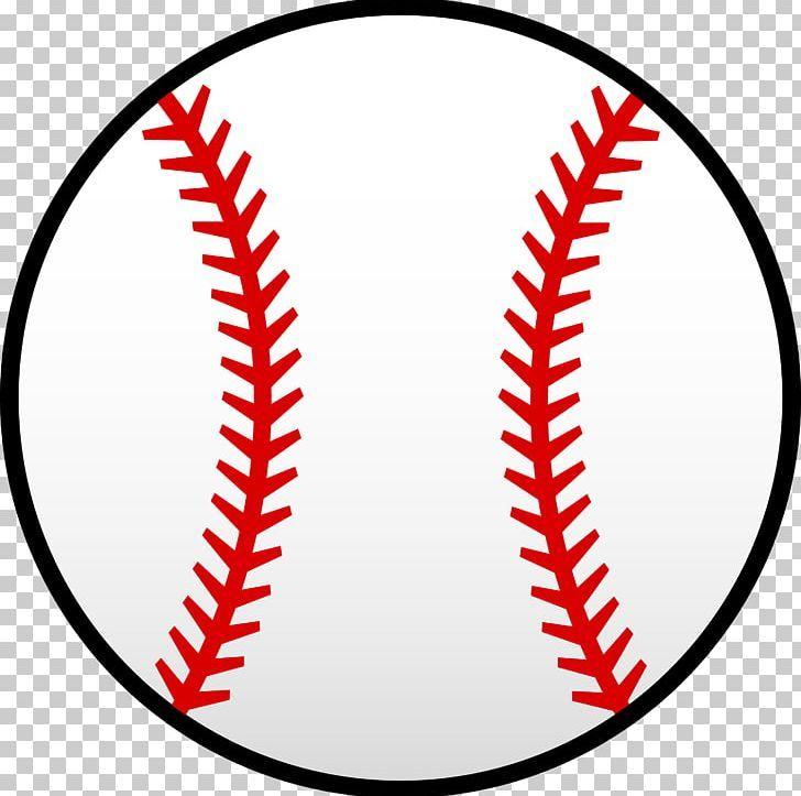 44+ Baseball field outline clipart info