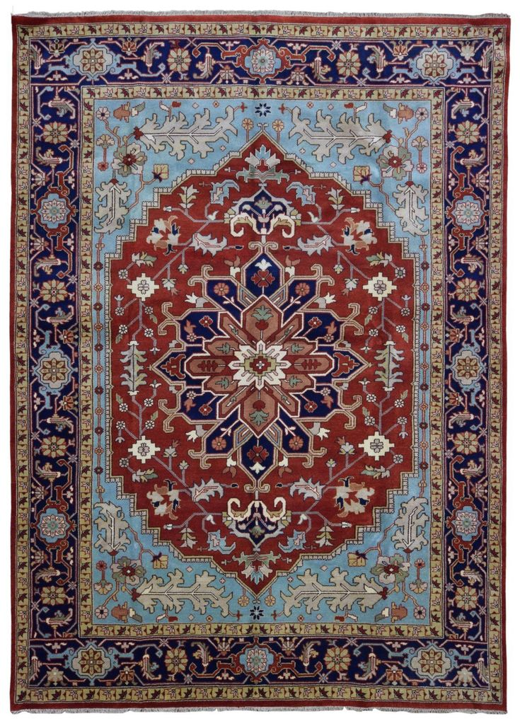 Best 25 Large area rugs ideas on Pinterest  Living room area rugs Rug placement and Rugs in