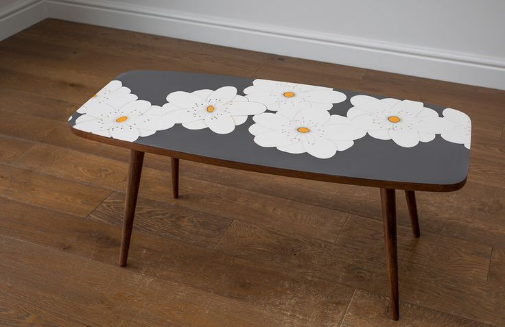 12 Best Table And Chairs Upcycle Project Images On