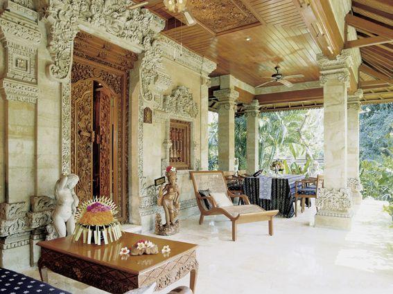 Matahari Beach Resort & Spa*****, #Bali.  #hotels #destination #travel #kuoni #luxury #resort