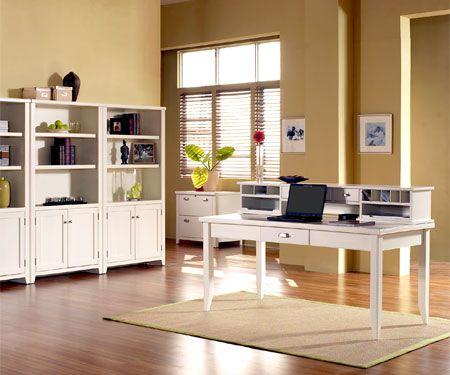 22 best minerva office images on pinterest | home, office ideas