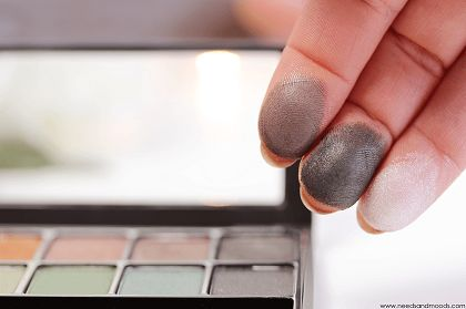 Sur mon blog beauté, Needs and Moods, je vous donne mon avis sur les produits make up de la marque Bys maquillage.  http://www.needsandmoods.com/bys-maquillage-avis/  #bysmaquillage @bysmakeup #bysmakeup #bys #maquillage #makeup #palette #ombres #paupière #eyeshadow #eyeshadows