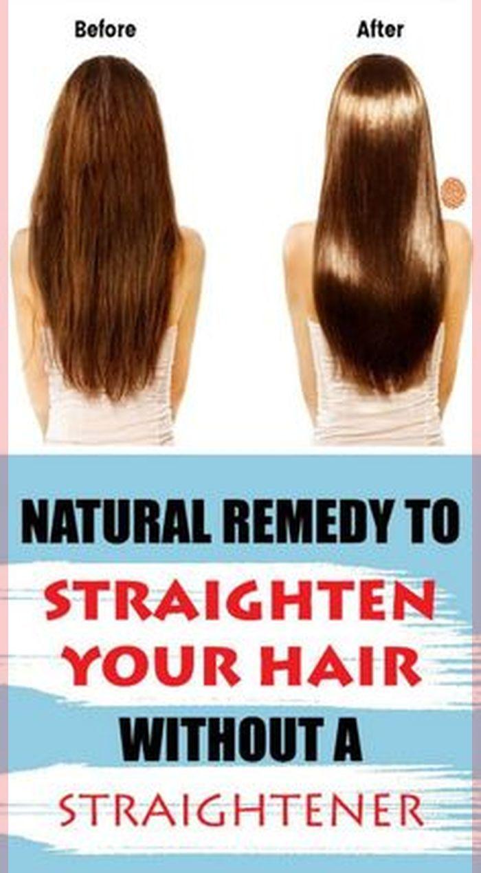 606f58e07f0637f07cb3186ffd71a170 - How To Get Rid Of Greasy Hair After Straightening