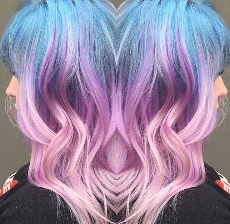 25+ best ideas about Diy Ombre Hair on Pinterest | At home ...
