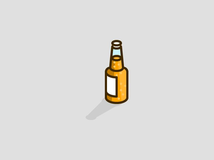Isometric pictogram wip by Ameya SK