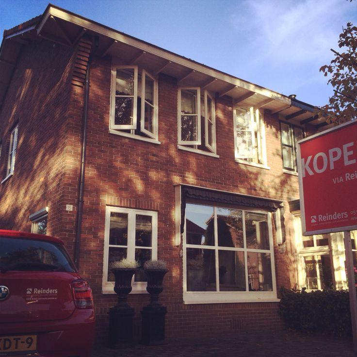 Huis jaren 50 jaren huis met vlag en auto stock afbeeldingen jaren huis google zoeken keuken - Idee huis uitbreiding ...