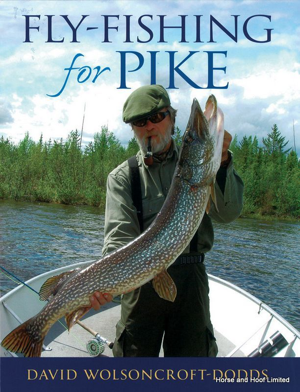 1000 ideas about pike fishing on pinterest pike fishing for Pike fly fishing