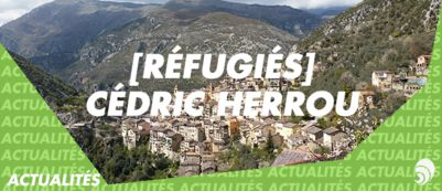Condamné cet été, le 8 août 2017, à 4 mois de prison avec sursis par la cour d'appel d'Aix-en-Provence. Il a également été condamné à 1 000 euros de dommages et intérêts pour l'occupation d'un bâtiment SNCF désaffecté dans lequel il logeait 57 migrants érythréens, dont 29 mineurs. Carenews a rencontré cet agriculteur producteur d'œufs biologiques, d'huile et de pâte d'olive à Breil-sur-Roya, membre de l'association Roya Citoyenne et hébergeur de migrants.