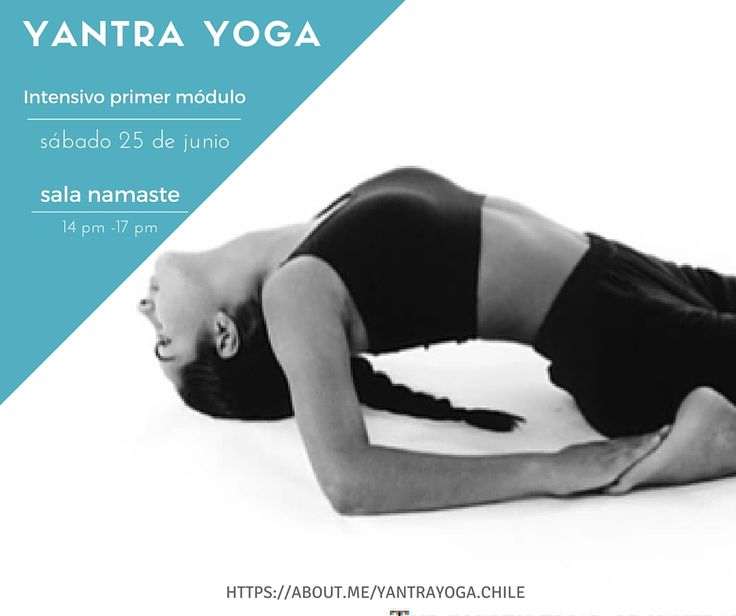 https://about.me/yantrayoga.chile
