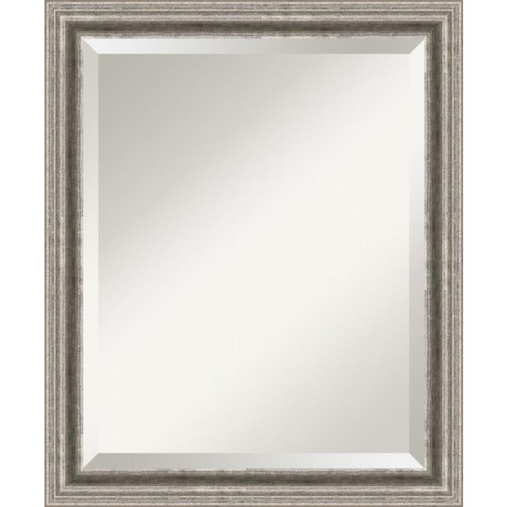 8 besten Mirrors Bilder auf Pinterest   Wandspiegel, Bodenspiegel ...