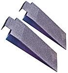 Lightweight Composite Ramps
