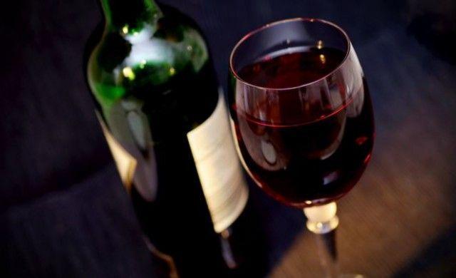 La interprofesional del vino iniciará actuaciones para recuperar el consumo y mejorar la cadena de valor