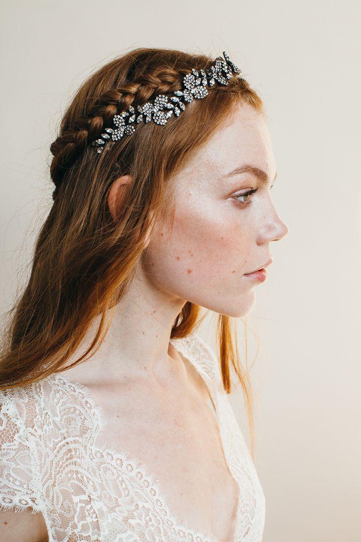 377 best face claim   queens & goddesses images on pinterest