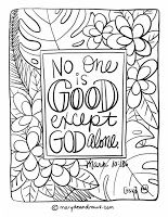 16 best Spanish Bible Coloring Pages images on Pinterest