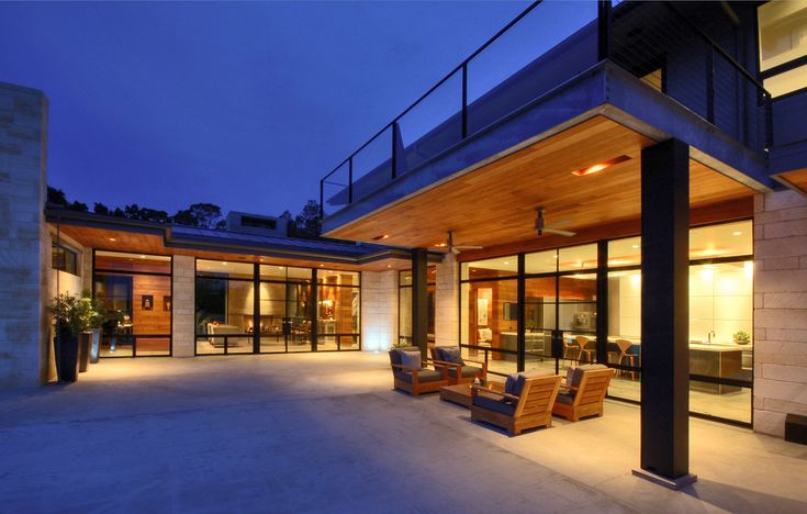 1000 Images About Texas Modern Home Ideas On Pinterest Pool Houses