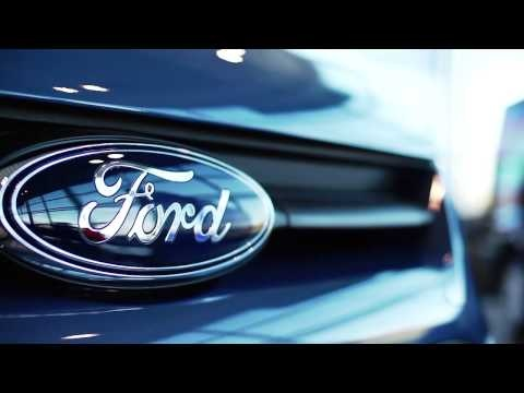 Watch the new Ford Transit Custom at Essex Ford.