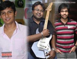 D Imman roped to score the music of Pokkiri Raja