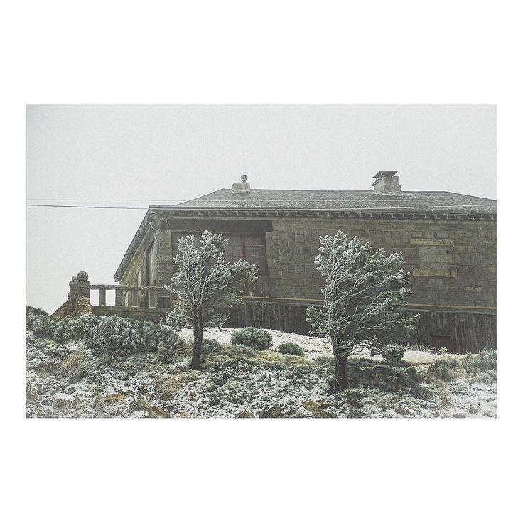 Nieves de primera caída _ First fallen snowflakes imarchi      #nieve #snow #frio #snowflake #sierra #cold #powder #snowing #snowflakes #mountain #snowfall #winteriscoming #sierrademadrid #navacerrada #puertodenavacerrada #madrid #igersmadrid #ig_madrid #themadridbible #instamadrid #spain #españa #picoftheday #photooftheday   Imarchi photography  Also in Instagram here: http://ift.tt/2AvSO5h photographers on tumblr original photography Spanish photographers imarchi imarchi.com Madrid imarchi…