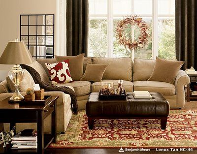 cranberry living room 25 best ideas about living rooms on sofa 11082