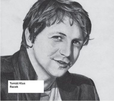 Třetí řadové album českého zpěváka Tomáše Kluse Racek na LP/Vinylu z roku 2011.