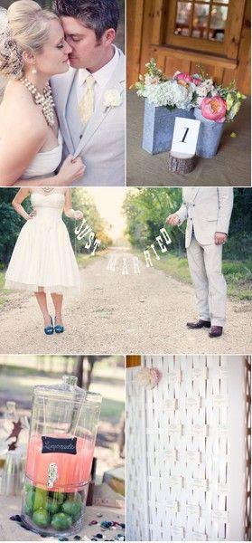 #wedding (via @Hirokokna703 ): Diy Ideas, Photos Booths, Photos Ideas, Wedding Ideas, Cute Ideas, Wedding Photos, Blue Shoes, Shorts Dresses, Photos Props