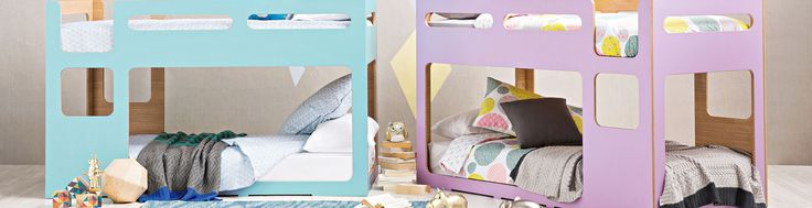 Childrens Bedroom Furniture Qld Pertaining To Inspire - http://salonwalk.com/childrens-bedroom-furniture-qld-pertaining-to-inspire/