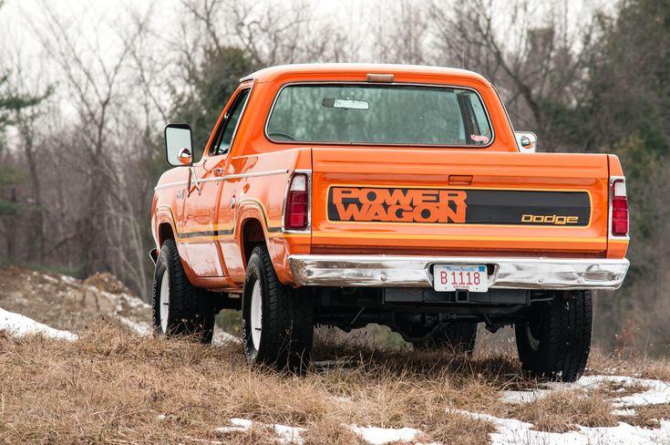 Fcd Efd E Fb D Fa Aa on 1975 Dodge Power Wagon