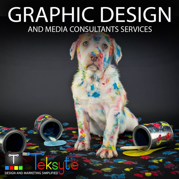 Teksyte Ltd is a graphic design company located in Stratford, London City. Our firm specializes in branding, Logo design, and web design, for more information visit our official webpage at https://www.teksyte.com/graphic-design-services/?utm_content=buffer3ab0e&utm_medium=social&utm_source=pinterest.com&utm_campaign=buffer #graphicdesign #webdesign #teksyte