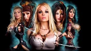 Watch pirates 2 stagnettis revenge online free