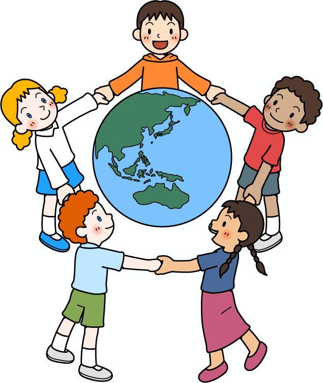 Action to environment 環境への取組