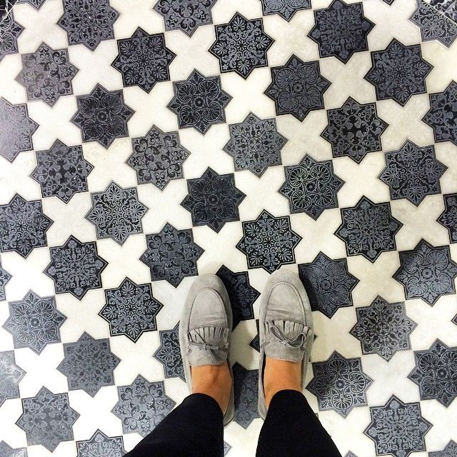Ceramiche Musa Hand Painted Floor And Tiles Made In Italy: 30 Best Dom Ceramiche Images On Pinterest