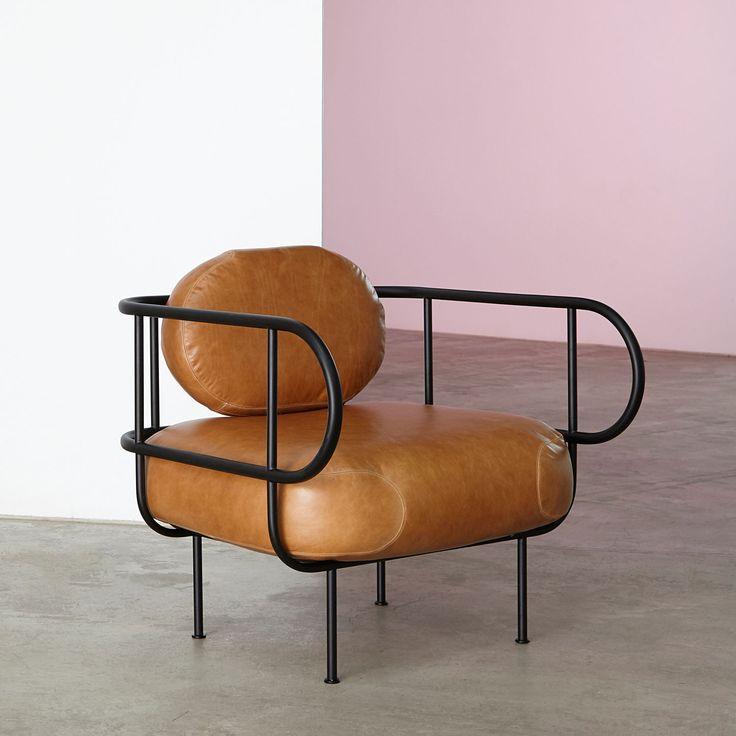 2475 besten m bel bilder auf pinterest m beldesign st hle und antike m bel. Black Bedroom Furniture Sets. Home Design Ideas