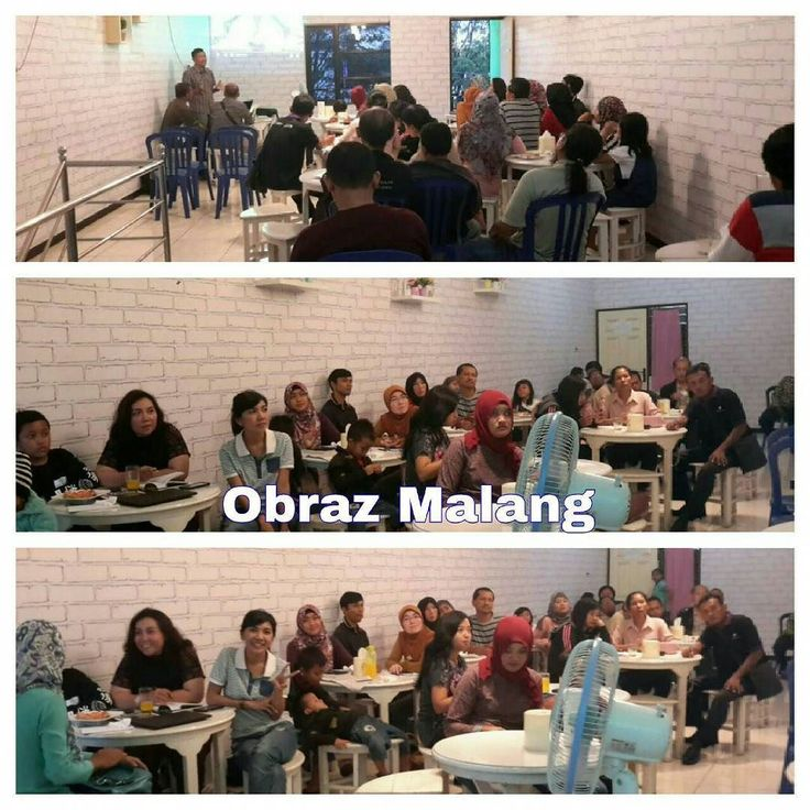 Apa sih NGOBRAZ?? . . NGOBRAZ adalah ngobrol bersama azaria.Merupakan konsep silahturahim selain SIBA dgn kapasitas undangan yg lebih kecil.NGOBRAZ merupakn media untuk berbagi informasi & ilmu antar associate azariajuga untuk menampung aspirasi dari bawah untuk perkembangan azaria.dengan harapan bisnis azaria dapat dijalankan dengan lebih dasyat melalui ilmu marketing online & offline. by ani.ariyani2_azaria