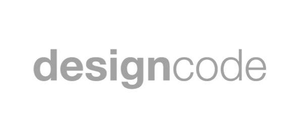designcode : le collectif qui prouve que le design crée de la valeur pour l'entreprise