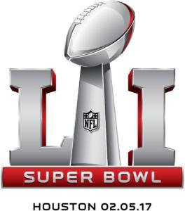 2017 Super Bowl 51 MVP Odds & Predictions - Top 3 Favorites to Win Super Bowl 51 MVP