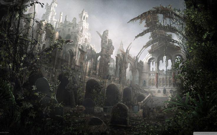 graveyard - Google Search