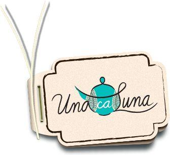 UnacaLuna official site.