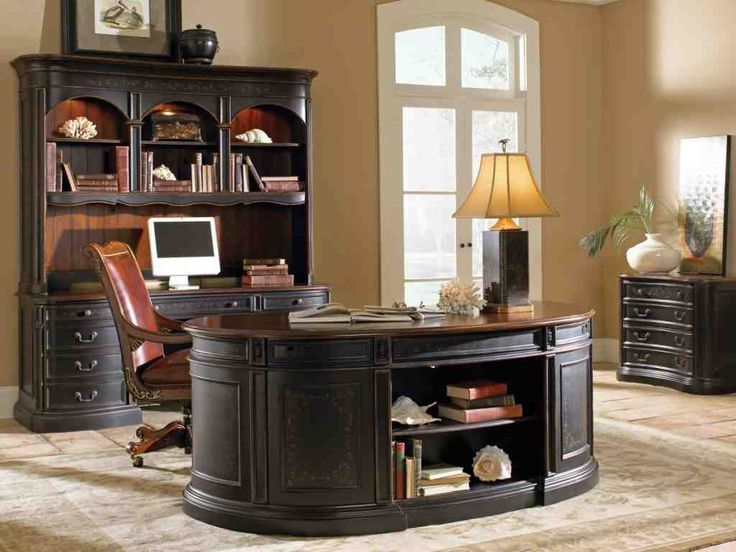 Modern Office Furniture Denver Photos Design Ideas