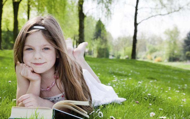 Smart Girl Full HD Quality Backgrounds Smart Girl Wallpaper