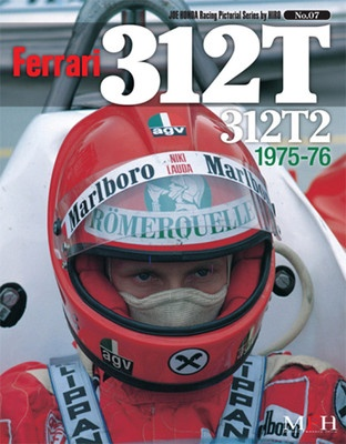 NIKI LAUDA Film coming soon #f1  NIKI LAUDA F1 Ferrari Photo Formula1 Grand Prix Photograph 312T2 1976 JAPAN Rare