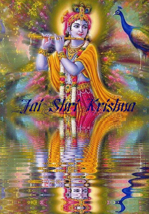 929 Best Krishna Images On Pinterest
